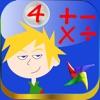 Fourth Grade Math Games Kids