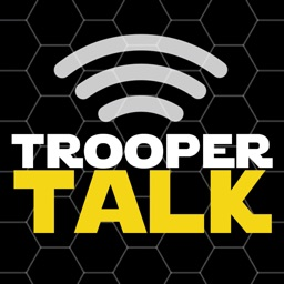 TrooperTalk