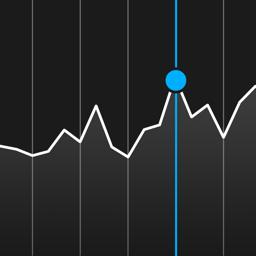 Ícone do app Bolsa