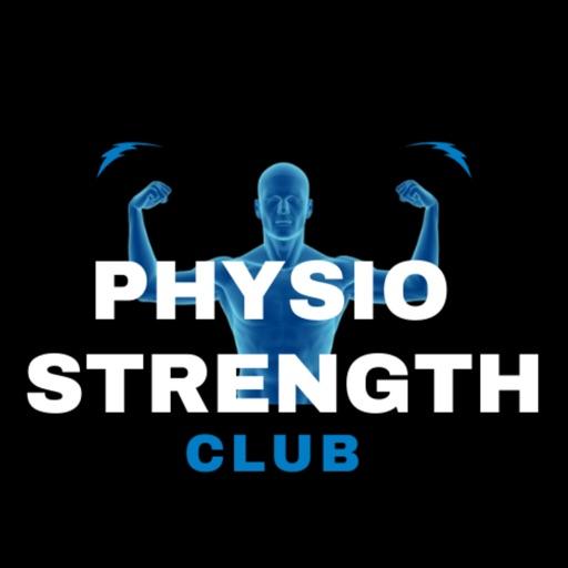 physiostrength