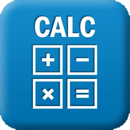 Electrical Calculator CE Code