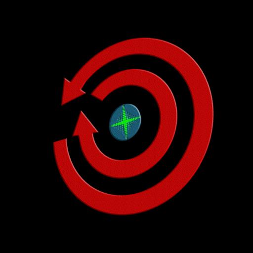 iOptron iPolar