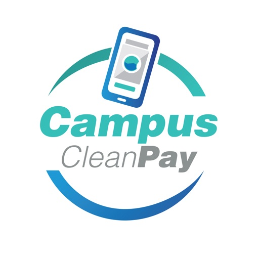 Campus CleanPay