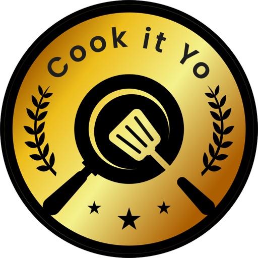 Cook it Yo