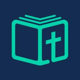 Spark Bible - Read & Learn