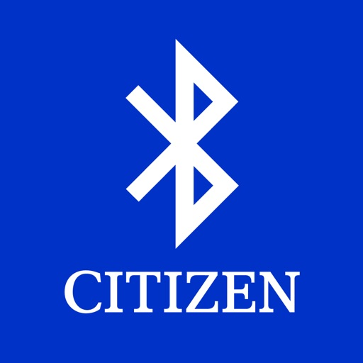 Citizen Eco-Drive Proximity2.5