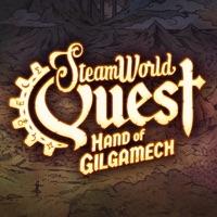 SteamWorld Quest free Resources hack