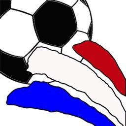 Info France League