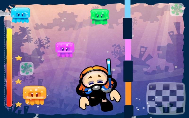 Box jelly screenshot 5