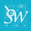 Word Search - a real fun free addictive puzzle game