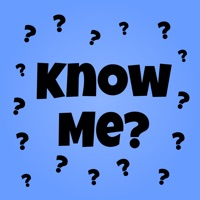 Know Me? - Quiz Your Friends Hack Food and Life Generator online