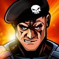 Major GUN 2 : war on terror