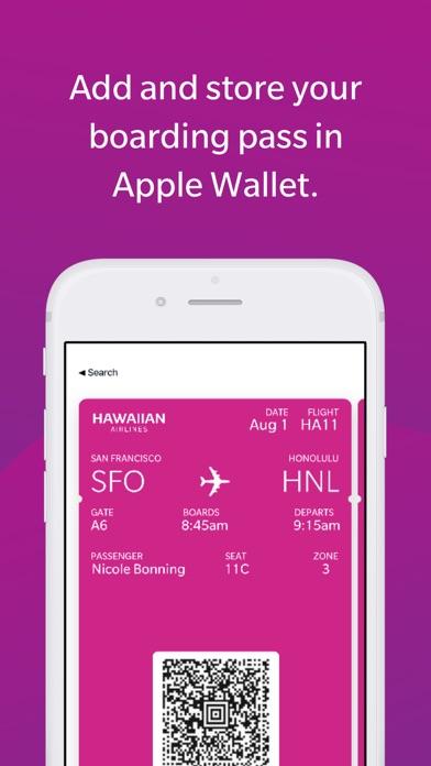 hawaiian airlines revenue download estimates apple app store us rh sensortower com
