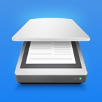 Scanner App Pro: PDF Document