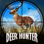 Deer Hunter 2018 Hack Online Generator  img