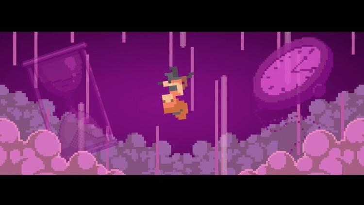 Bit Journey screenshot-8