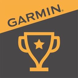 Garmin Jr.™