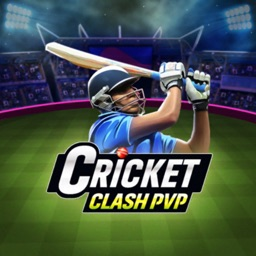 Cricket Clash Live