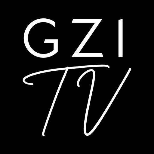 GZI TV icon