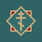 Молитвослов православный на пк