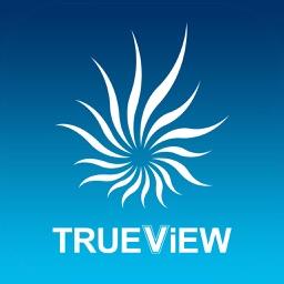 TRUEVIEW Davich