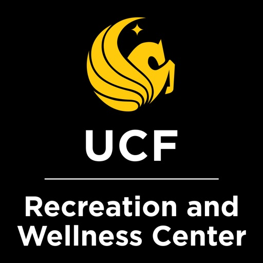 UCF Rec & Wellness Center