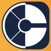 Jobs by CareerBuilder icon
