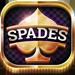Spades Royale - Best Card Game Hack Online Generator