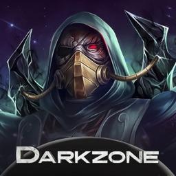 Darkzone - Idle RPG