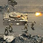 World War 2 Hero: WW2 Idle RPG