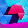 Bounty Puzzle - iPhoneアプリ
