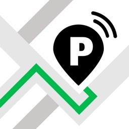 MobilPark