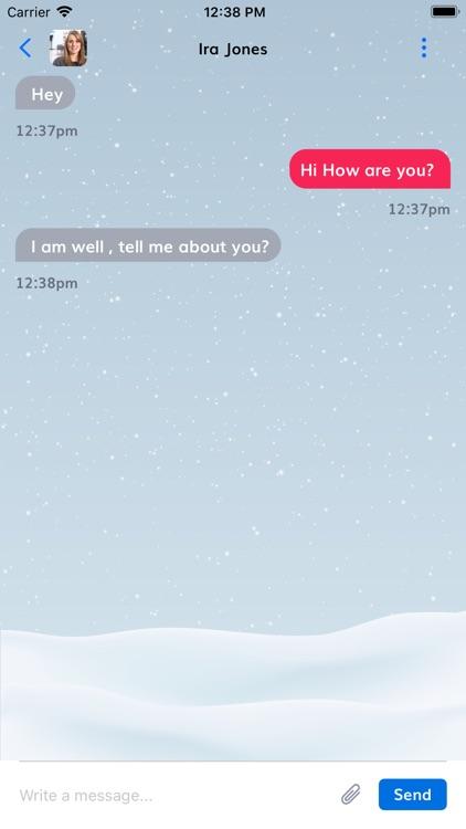 de beste Ice Breakers voor dating