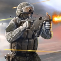 Bullet Force Hack Gold Generator online