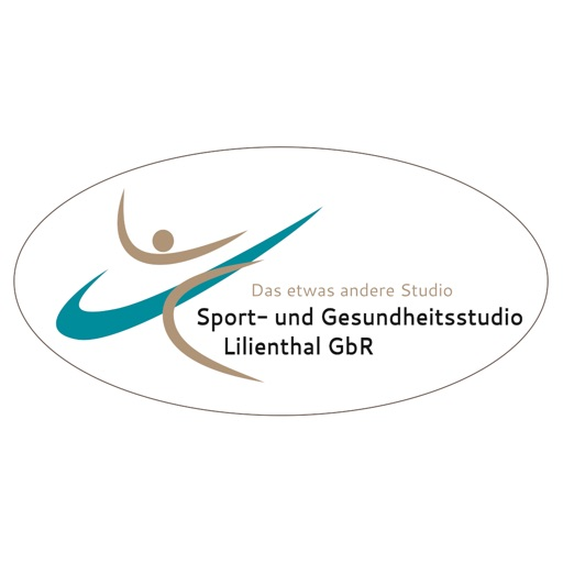 SuG Lilienthal GbR