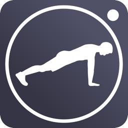 FitCam: Movement as Medicine