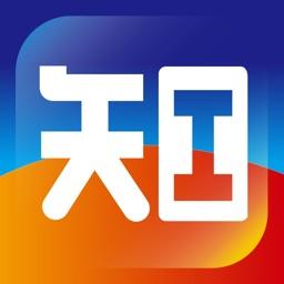 知工·天津市总工会