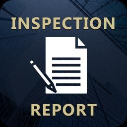 Construction Inspection App