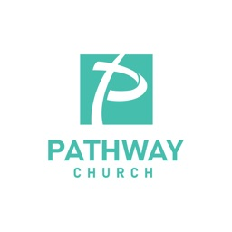 Pathway Church Vero Beach
