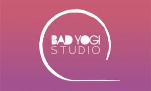 Bad Yogi Studio