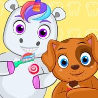 Codes for Pet Dentist Doctor Simulator Hack