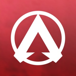 Quiz for Apex Legends Pro