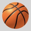 Dunk The Hoops - Bouncy Ball - iPhoneアプリ