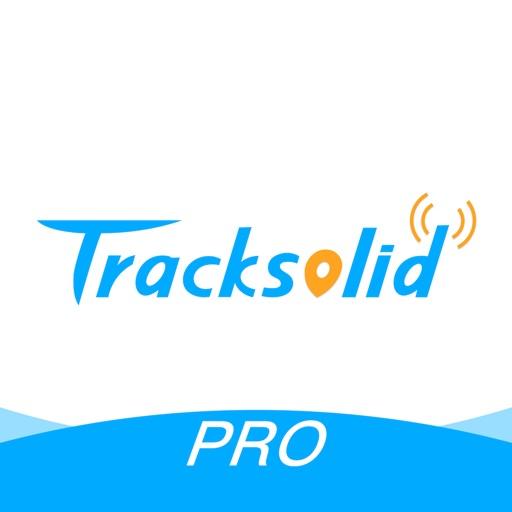 Tracksolid Pro