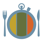 The Fast Metabolism Diet App - Customized meal planning, food lists, and diet tools icon