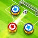 Soccer Stars: Football Kick Hack Online Generator