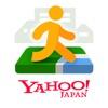 Yahoo! MAP - iPhoneアプリ