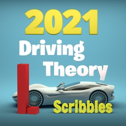 Car Driving Theory Test 2020