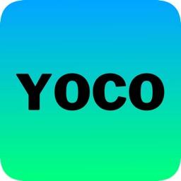 YOCO Malaysia