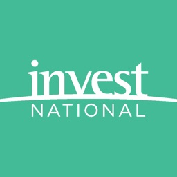 Invest National